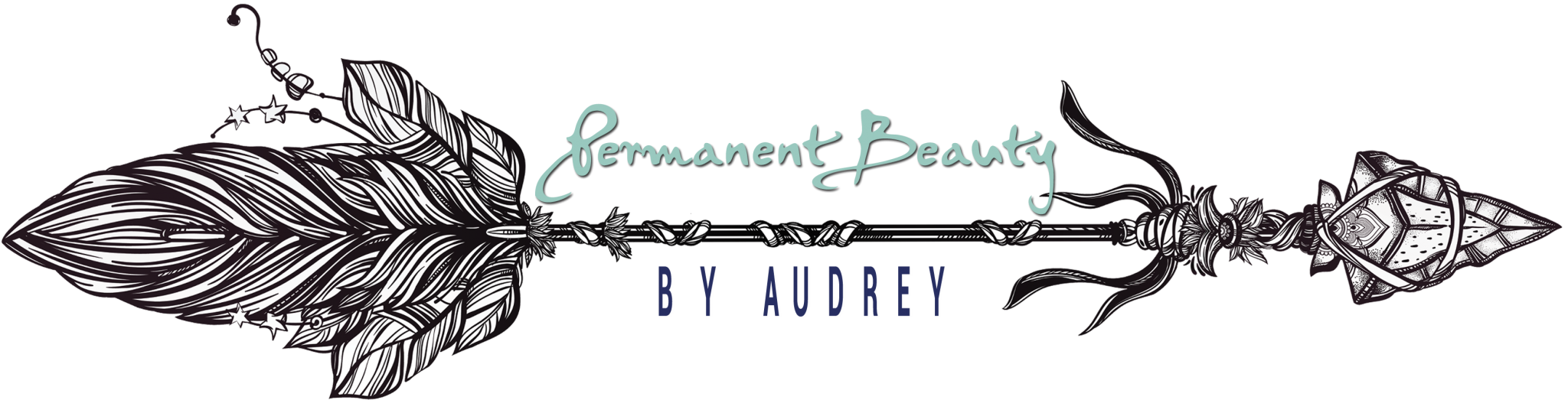Permanent Beauty WNY